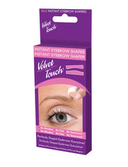 Eyebrow Shaper and Waxer
