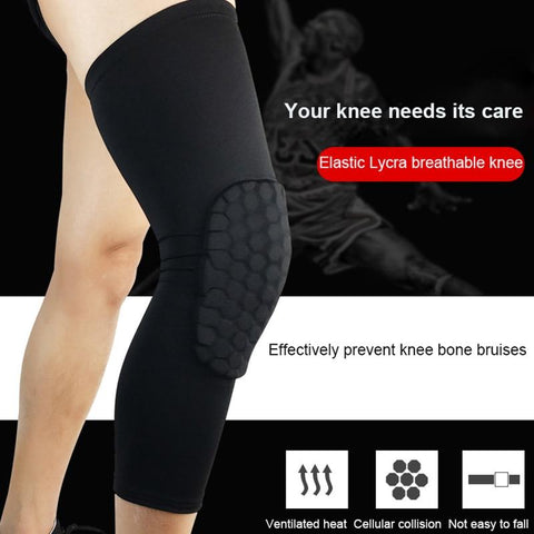 GearSupermart:Sports Knee Support:[variant-title]