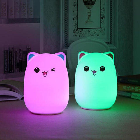 GearSupermart:Cat Lights:[variant-title]