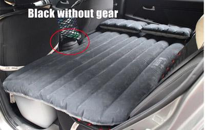 GearSupermart:Car Inflatable Mattress with Air Pump:[variant-title]