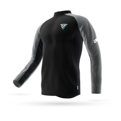 Apex - Long Sleeve Top