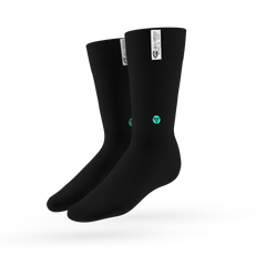 Ultra Socks - Black