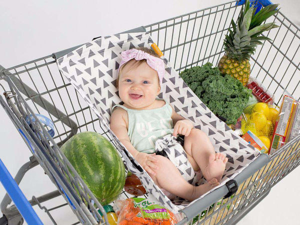 Image result for Products Make the List For That Baby