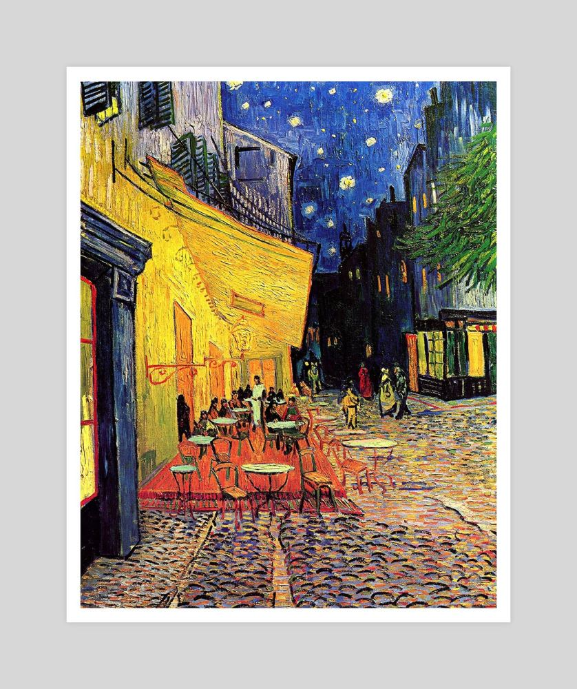 Cafe-Terrace-Van-Gogh-grey-wall_RP797HM4YEB9.jpg
