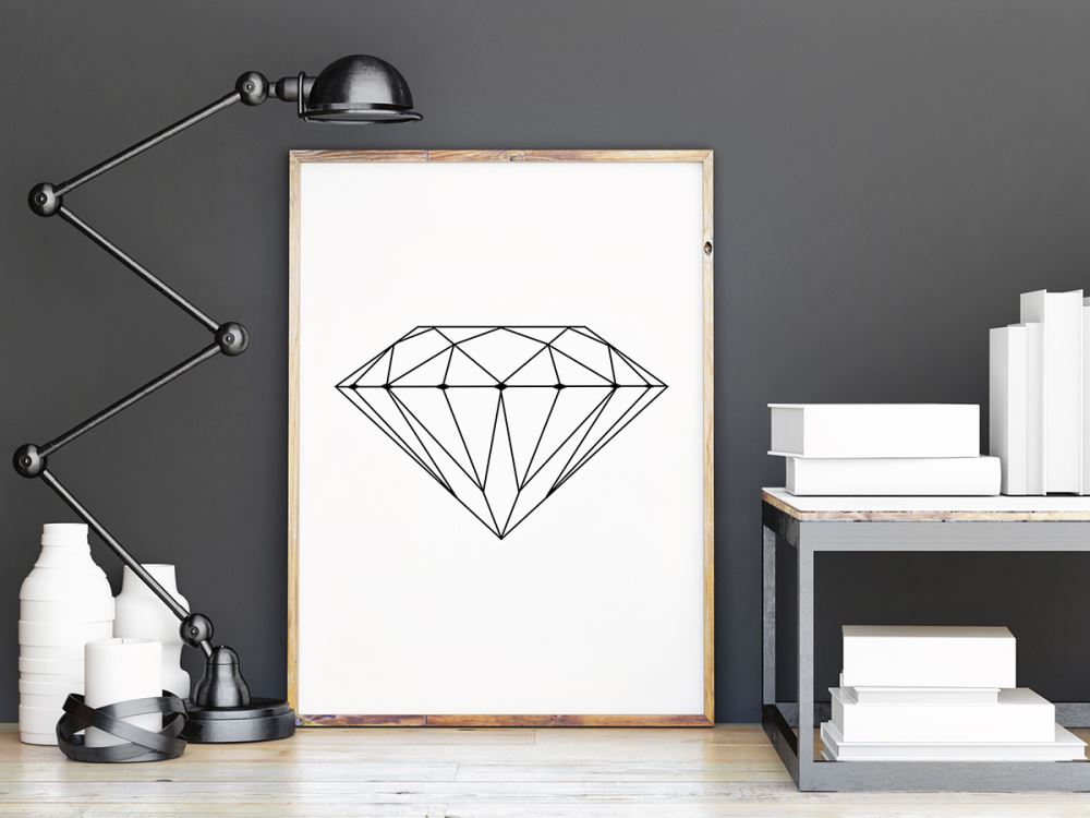 Diamond-Scandi-Print-In-Situ_R6C05OTKVMO1.jpg