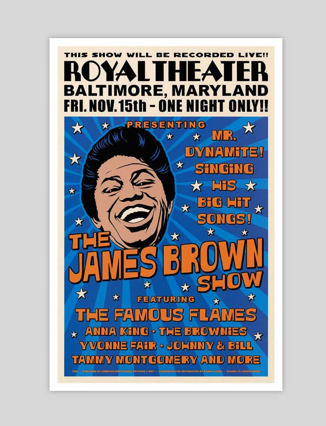 JAMES-BROWN-ON-THE-WALL_QVIC5PBGUQDV.jpg