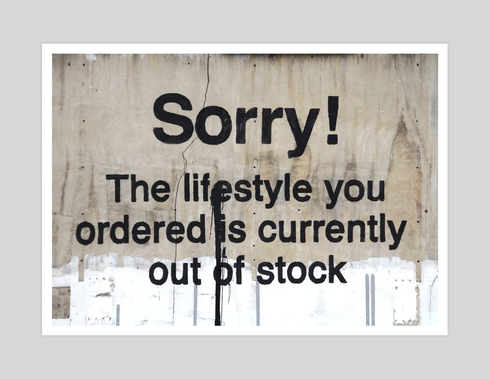 Lifestyle-Out-Of-Stock-Banksy-grey-wall_RLU7OZV7ODR0.jpg