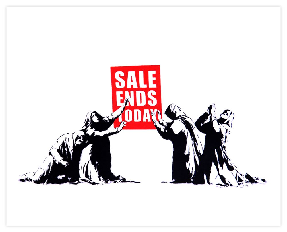 Sale-Ends-Today-Banksy-P1_RCUVXRARVYQL.jpg