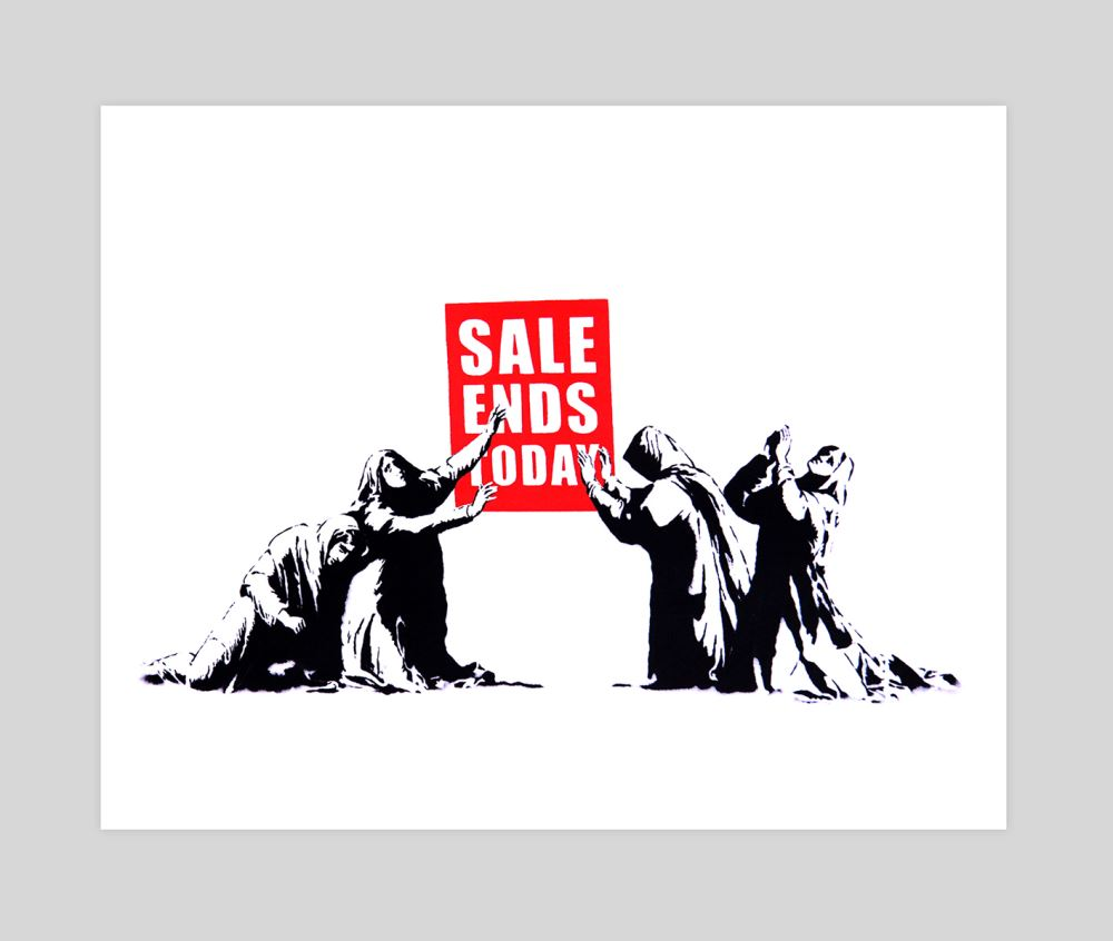 Sale-Ends-Today-Banksy-on-The-Wall_RCUVXTNJ4NSC.jpg