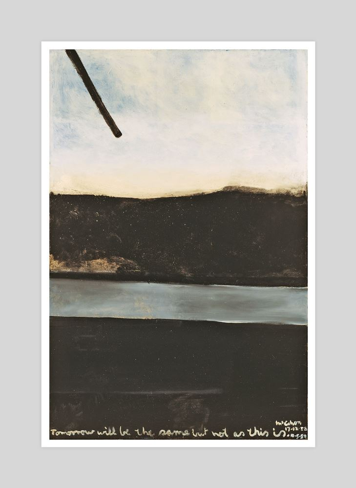 Tomorrow-Will-Be-The-Same-Colin-McCahon-Grey-Wall_RHXJ8BL4X7SW.jpg