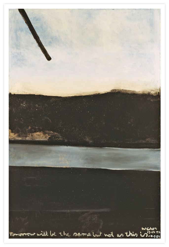 Tomorrow-Will-Be-The-Same-Colin-McCahon-P1_RHXJ87GJR0UG.jpg