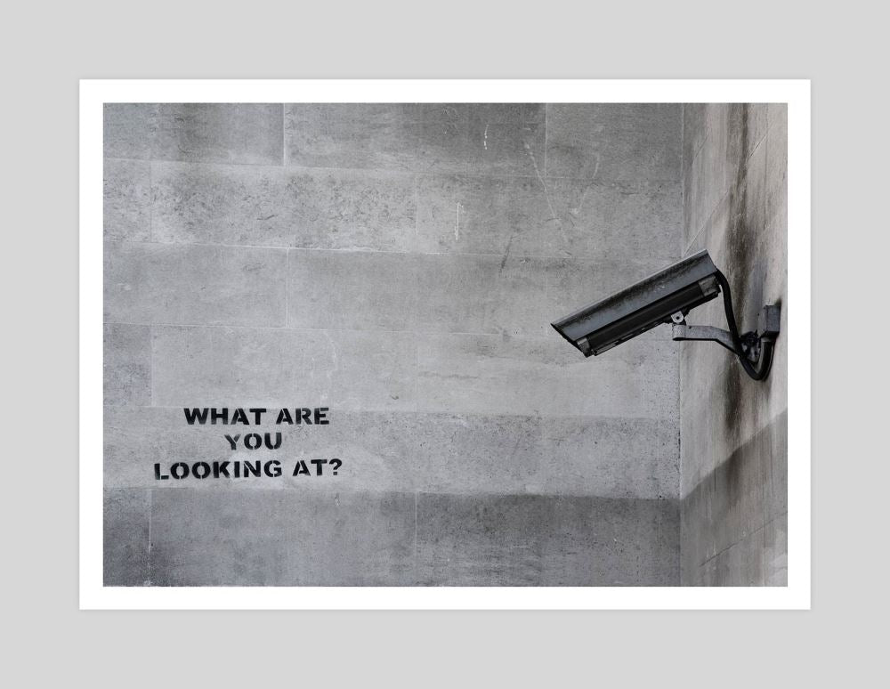 What-Are-You-Looking-At_-Banksy-grey-wall_RP6662BY8UC0.jpg