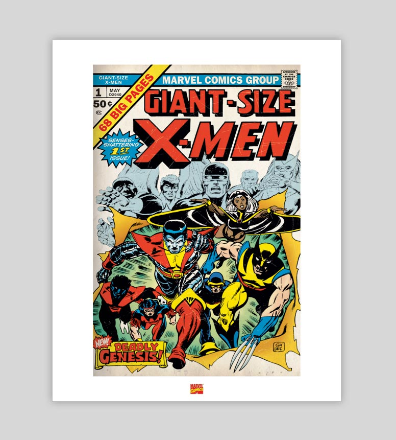 X-MEN-ON-THE-WALL_QUKXFGRMC79T.jpg