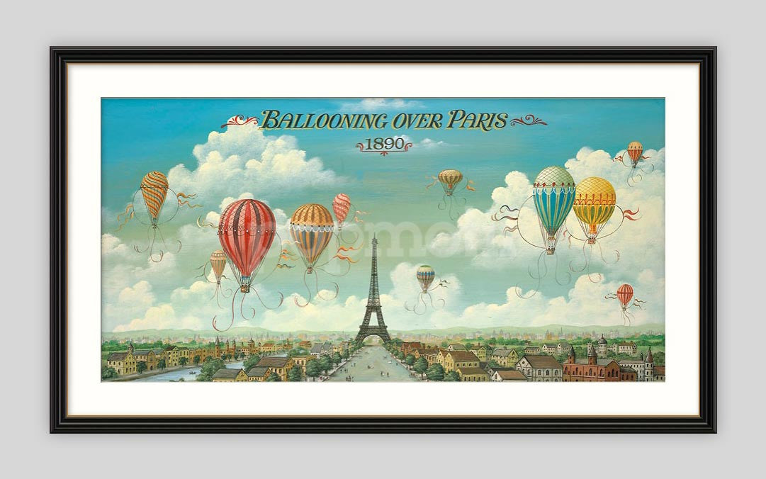 ballooning-over-paris-framed-on-wall-watermarked_QVIC3ASFLQNA.jpg