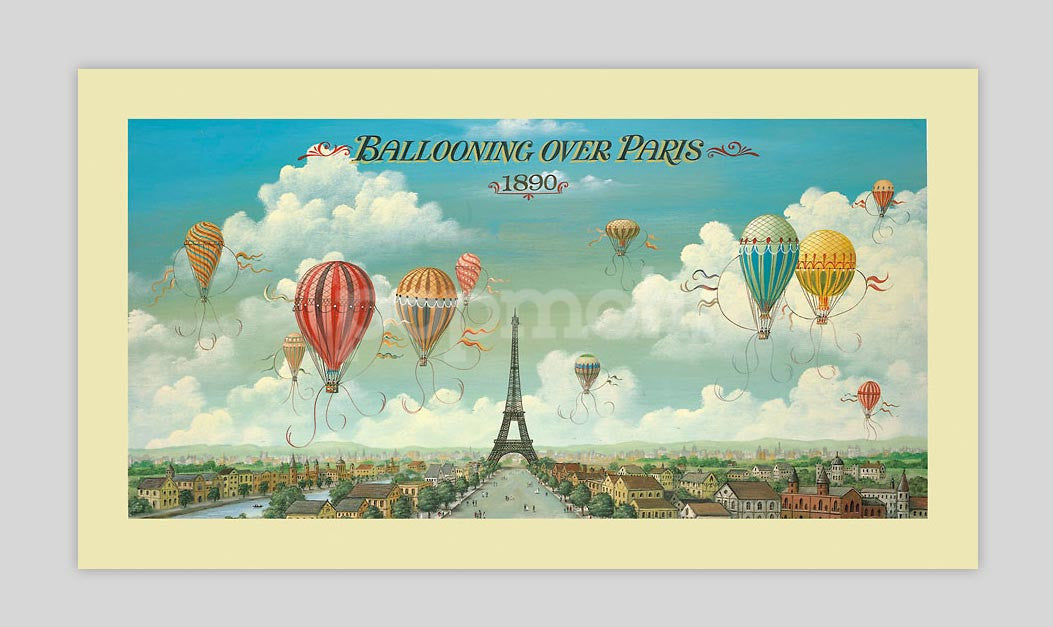 ballooning-over-paris-on-the-wall-watermarked_QVIC3B63F4FQ.jpg