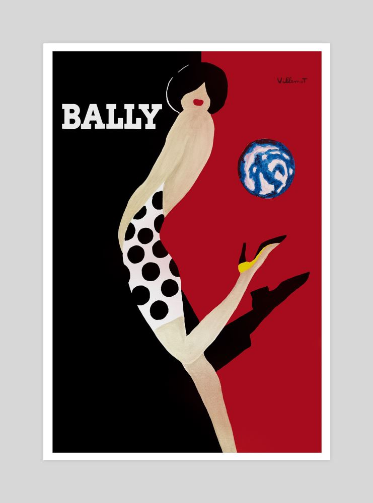 bally-globe-vintage-poster-bernard-villemot-on-the-wall_RGSYCIHQHXXX.jpg