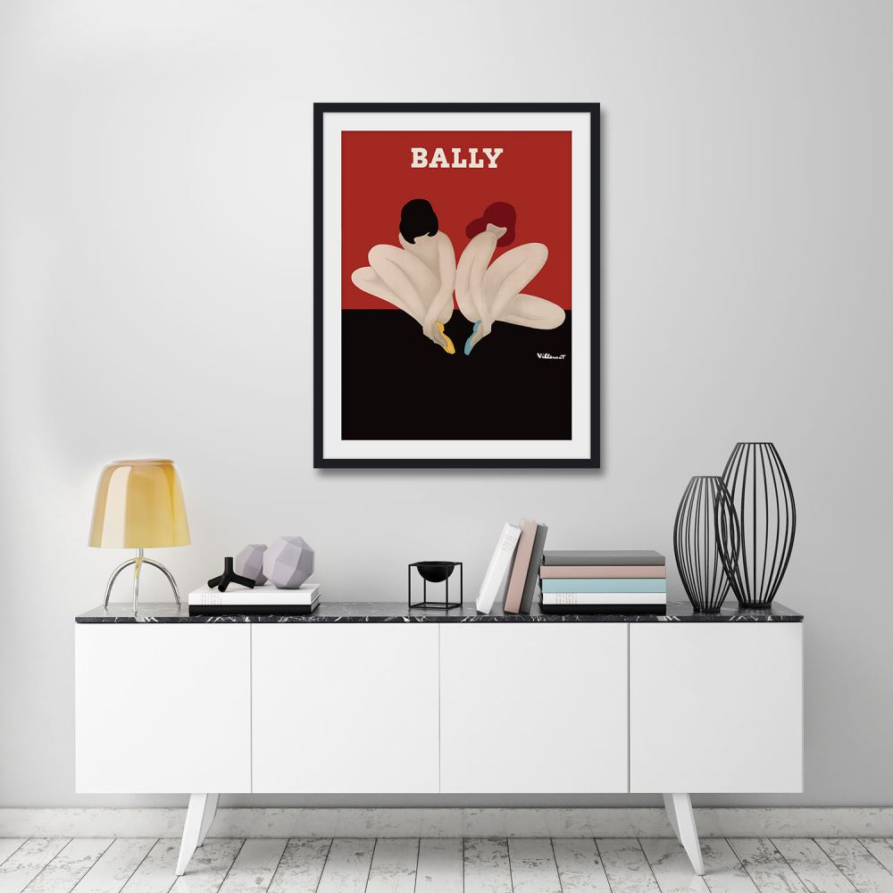 bally-lotus-framed-in-situ_RABQDLHZ012J.jpg