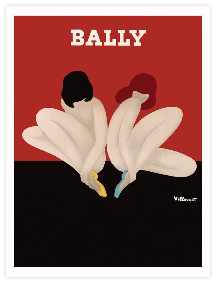 bally-two-nudes-P1_R825I8YON4IL.jpg