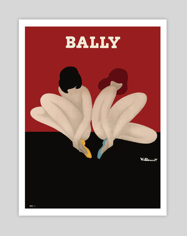bally-two-nudes-on-the-wall_QVIC6XRKGBJB.jpg