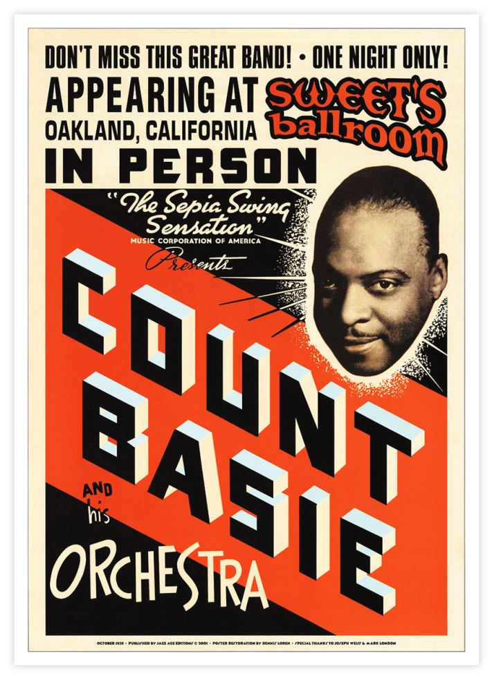 count-basie-P1_R80W9TX7NM84.jpg