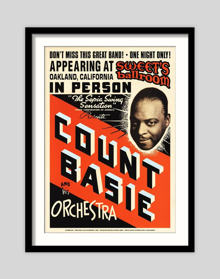 count-basie-framed-on-wall_QVIC5N49A8VL.jpg