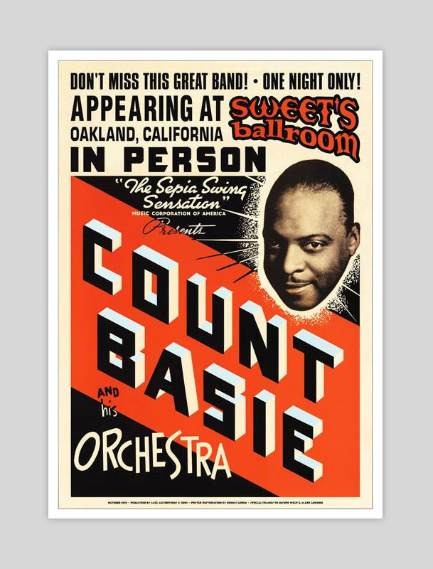 count-basie-on-the-wall_QVIC5NIPWCP2.jpg