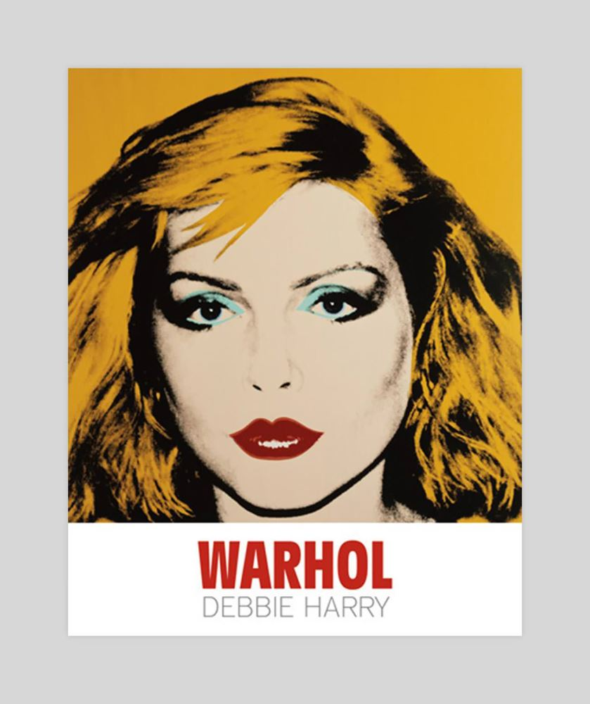 debbie-harry-warhol-grey-wall_RP78Y71TL904.jpg