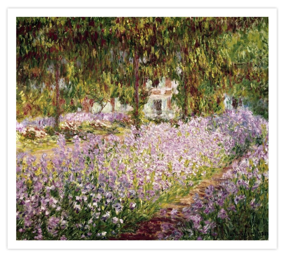 garden-at-giverny-claude-monet-P1_R7INN6IM6AMT.jpg