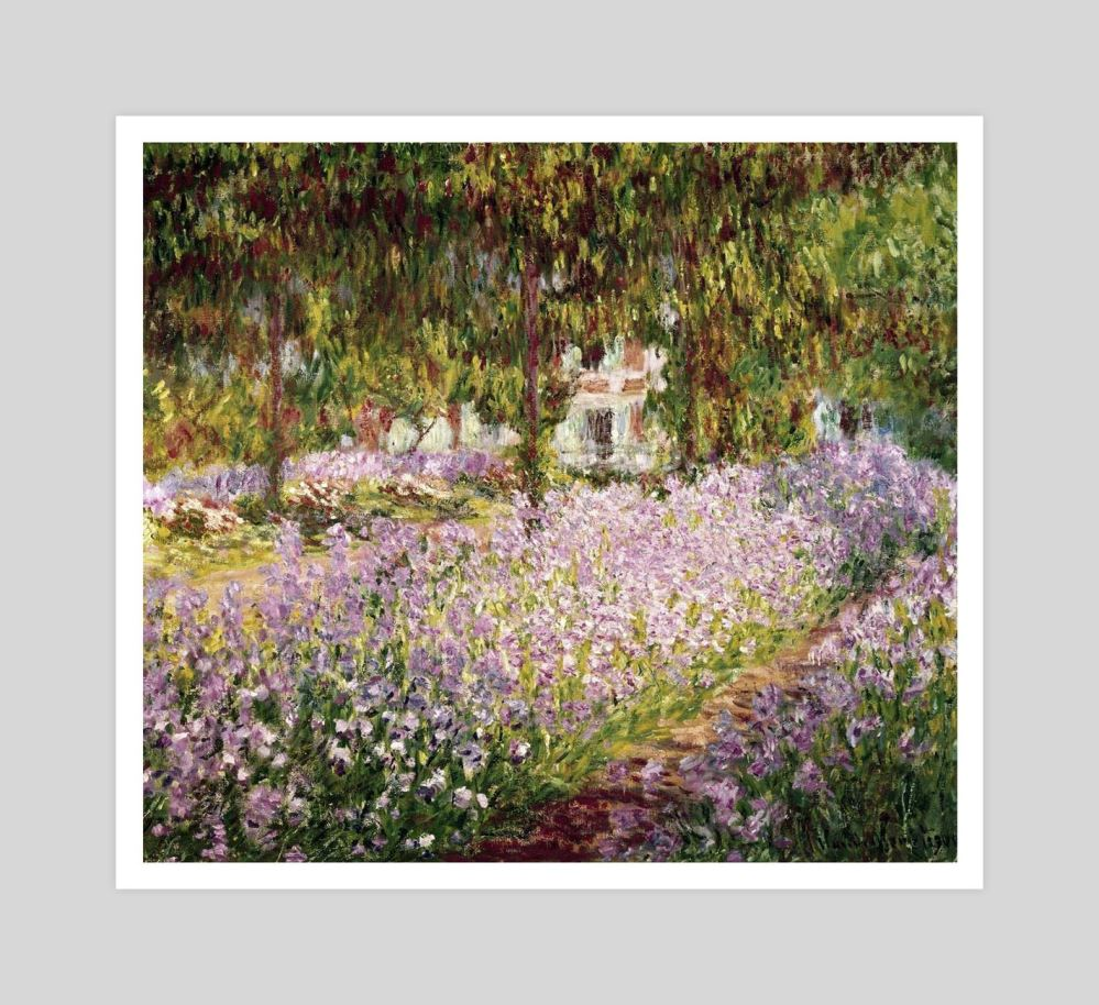 garden-at-giverny-claude-monet-grey-wall_RP9Z4NLJAV1W.jpg