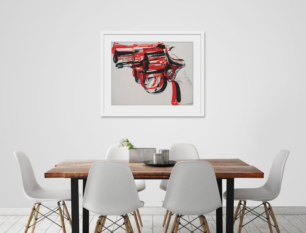 guns-framed-in-situ-andy-warhol_RA0QDZK2T6PY.jpg