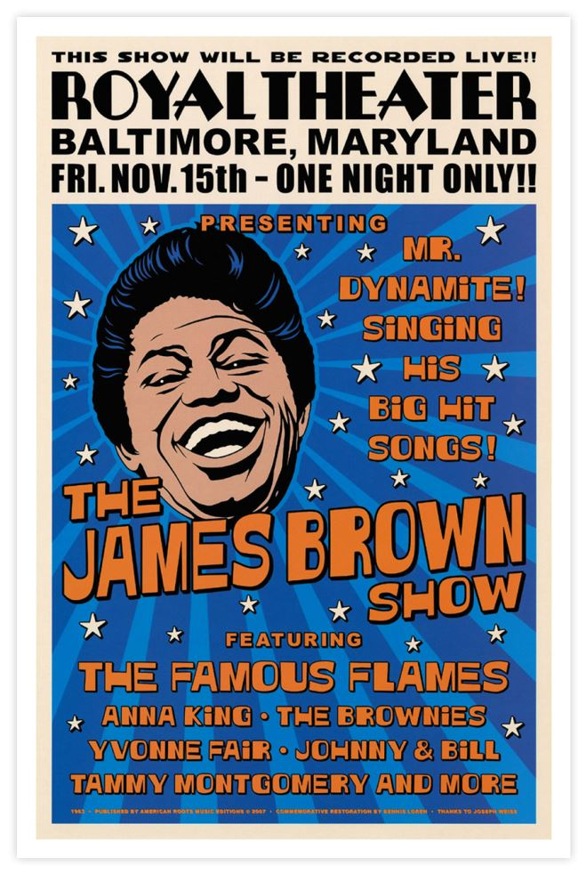 james-brown-P1_R80WQGQKP7ZX.jpg