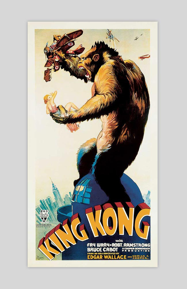 king-kong-on-wall_QVIC4YZUFKN3.jpg