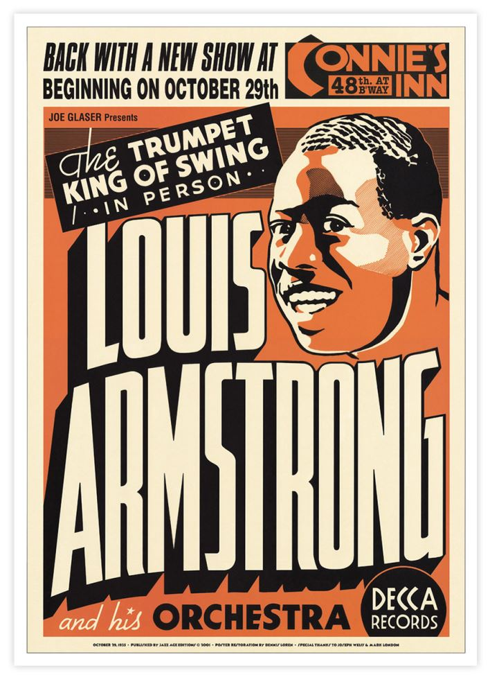louis-armstrong-P1_R80YSL4AOPZW.jpg