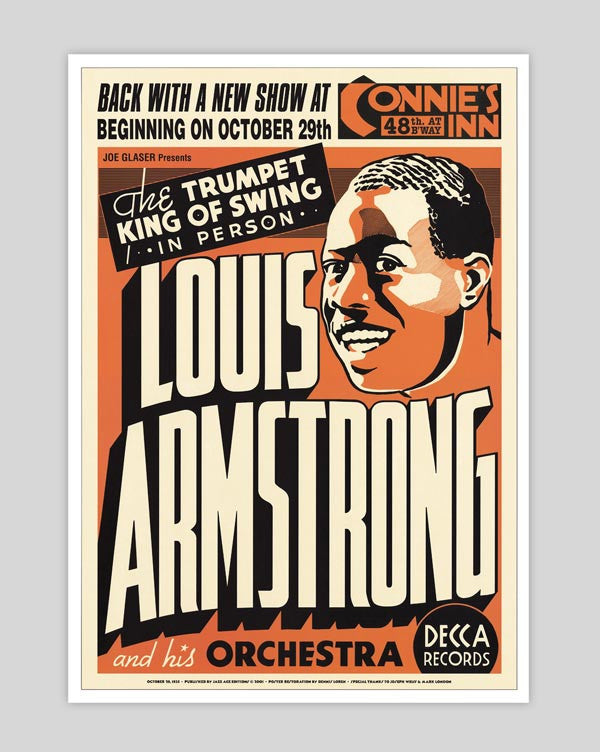 louis-armstrong-in-concert-on-the-wall_QVIC5TX3RUL4.jpg