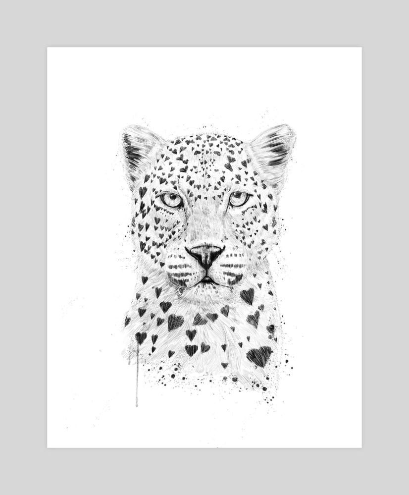 lovely-leopard-grey-wall_RP4Y75Q5KGPC.jpg