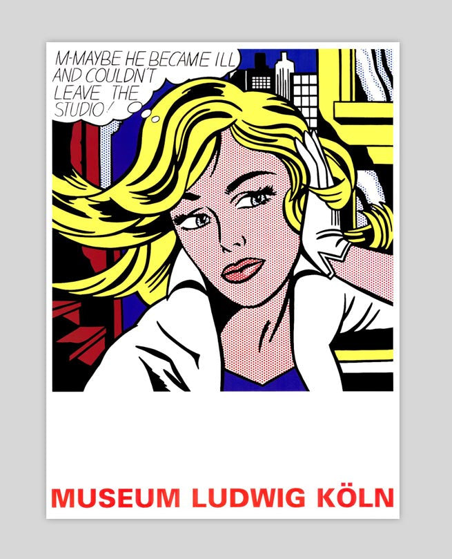 mmaybe-large-lichtenstein-on-wall_QVIC2SLDLRIR.jpg