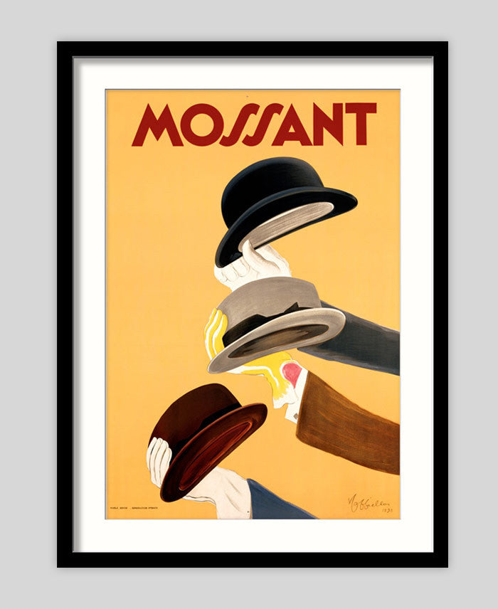 mossant-framed-on-wall_QVIC42TG5XZV.jpg