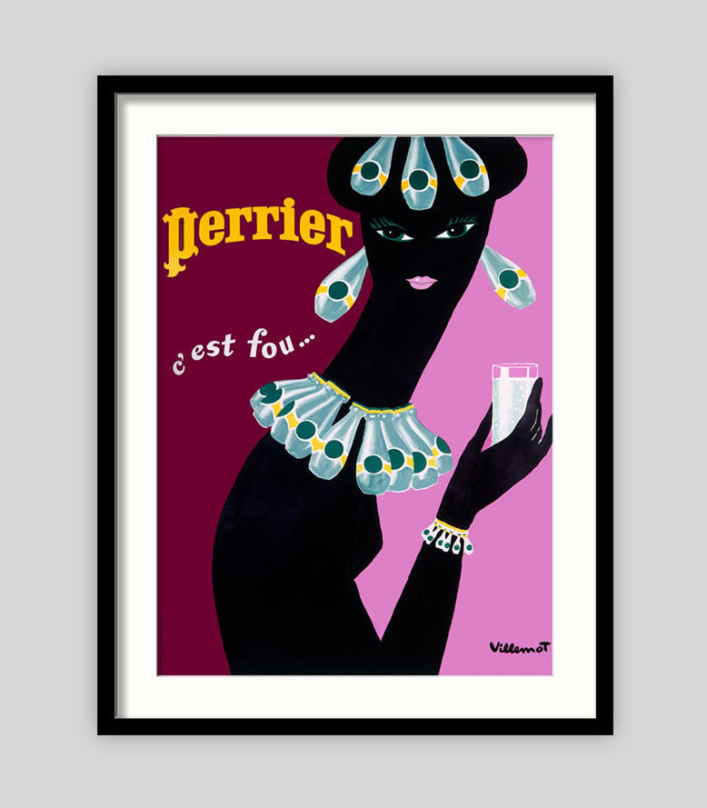 perrier-woman-framed-on-wall_QVIC6KIIU1HY.jpg