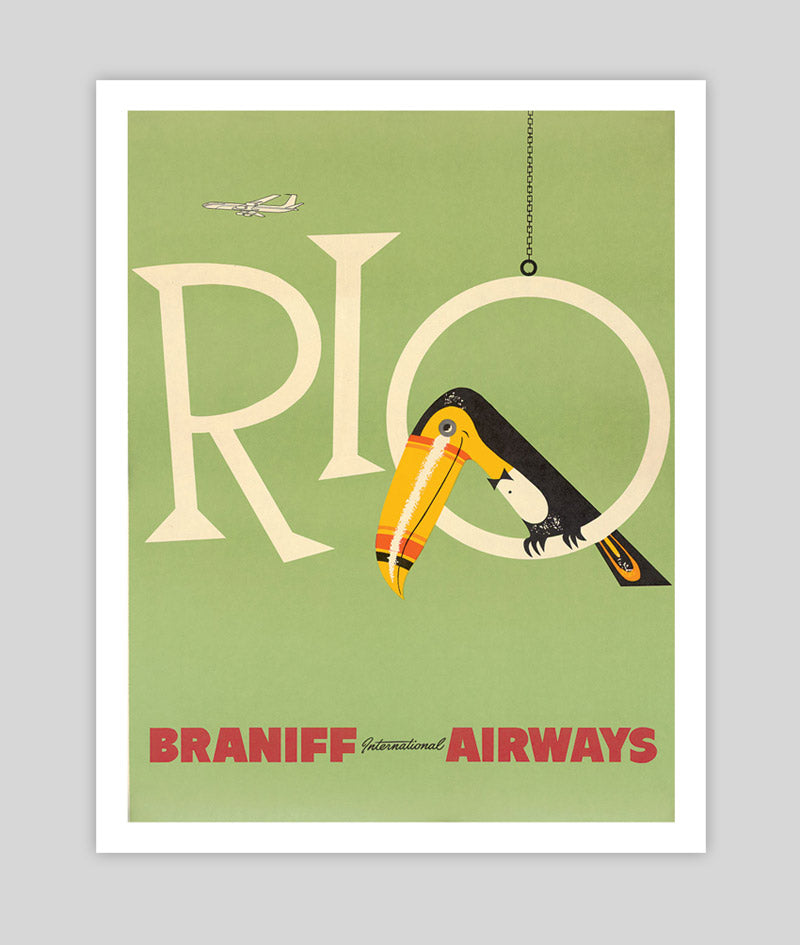 rio-braniff-on-the-wall_QWY30M5NDUAP.jpg