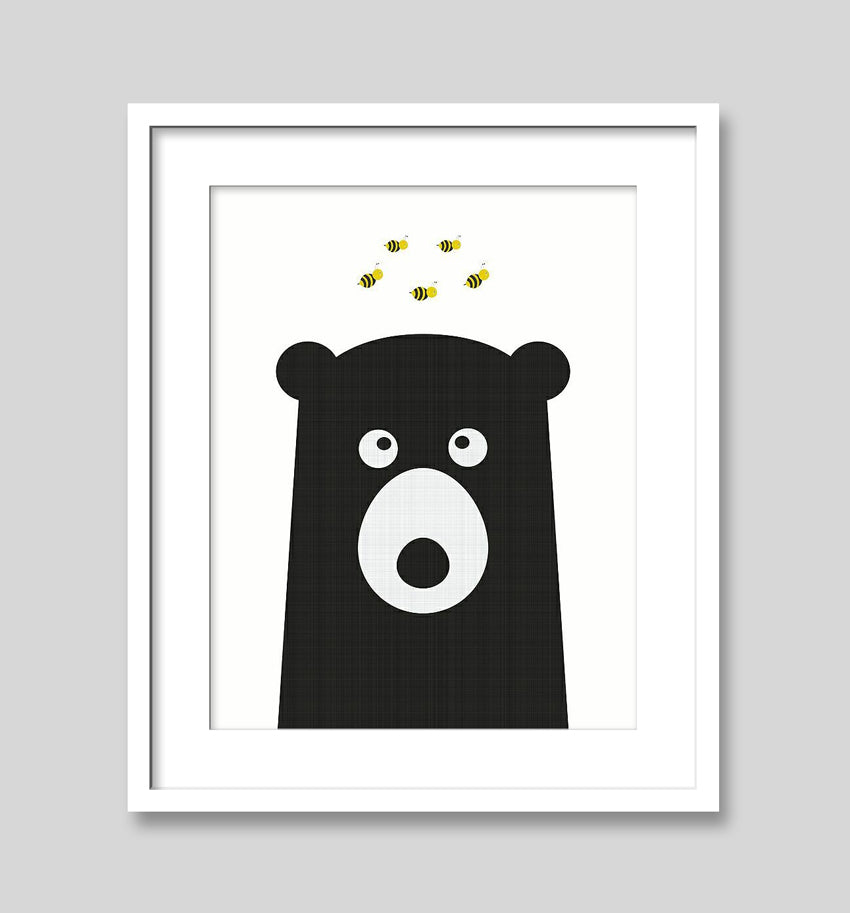 scandi-bear-bees-framed-on-wall_R3KKY1B04X9R.jpg