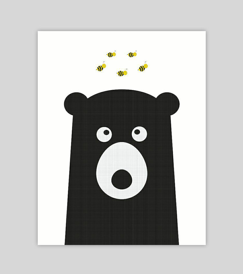 scandi-bear-bees-on-the-wall_R3KKY202HW81.jpg