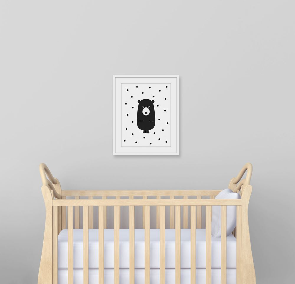 scandi-bear-dots-framed-in-situ_RACFJUZXBB0B.jpg