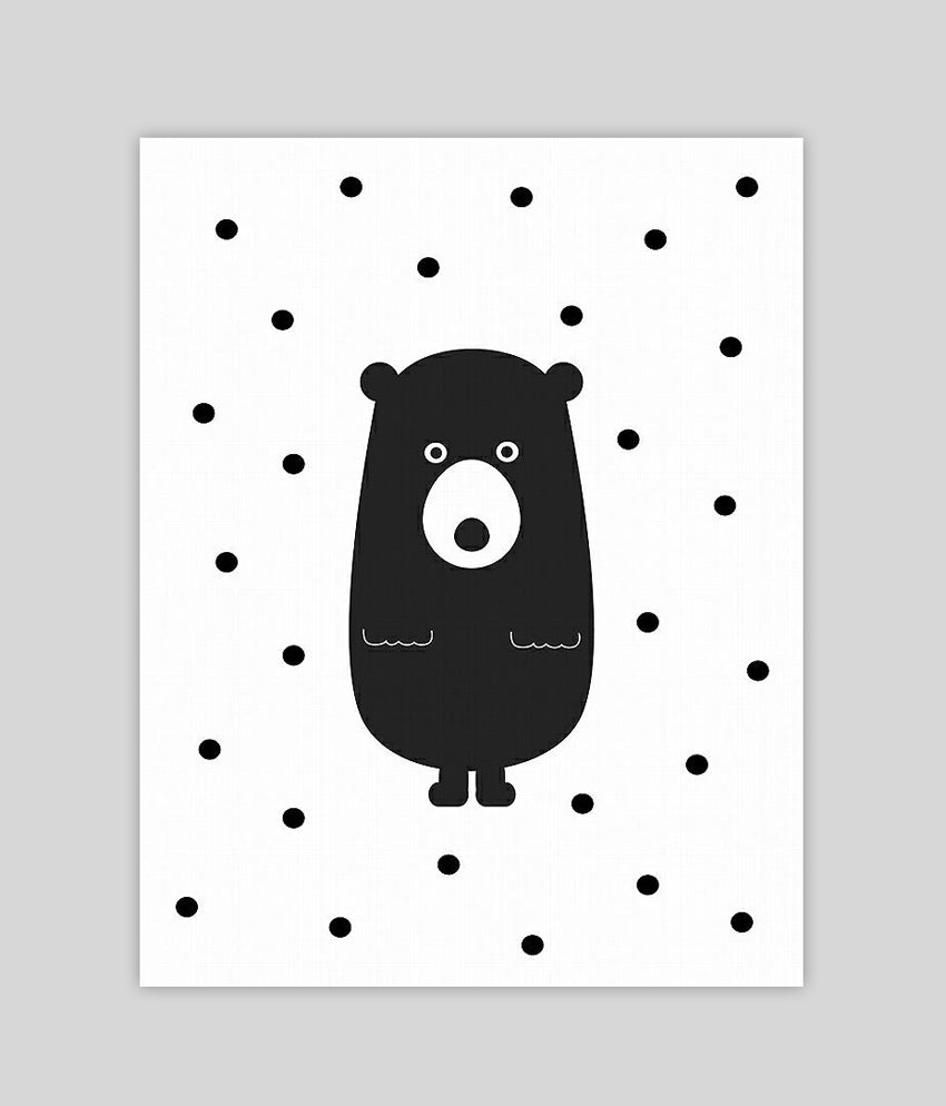 scandi-bear-print-dots-on-the-wall_R3KH1HV7EHDW.jpg