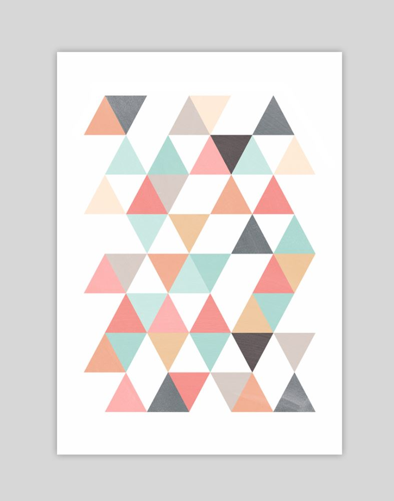 scandi-geometric-color-triangles-on-the-wall_R2KTCRB82MJV.jpg