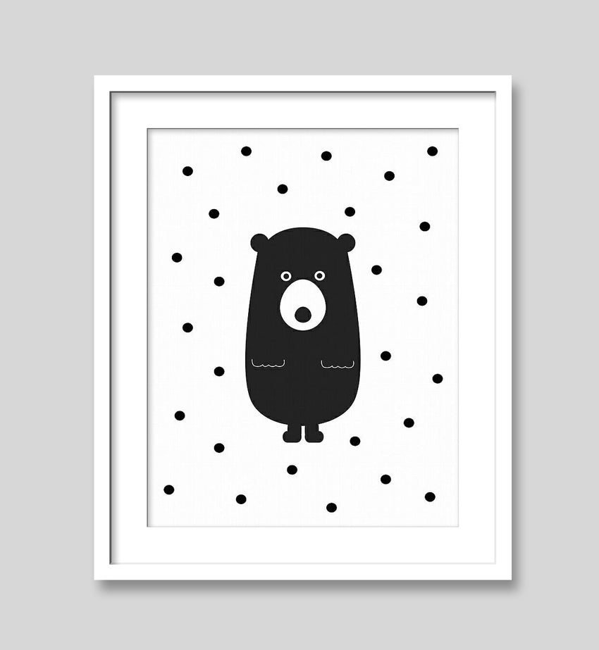 scani-bear-dots-framed-on-wall_R3KH1H077K9Q.jpg