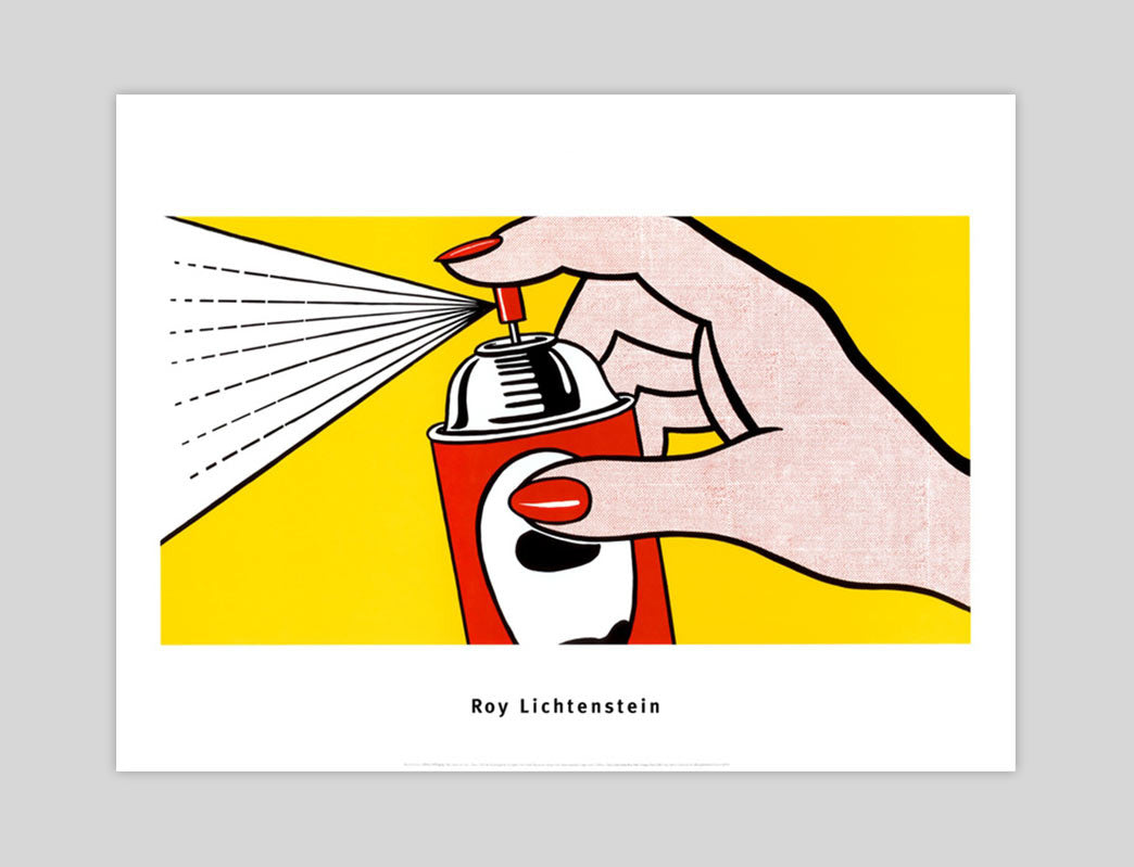 spray-lichtenstein-on-wall_QVIC46M6TO5X.jpg