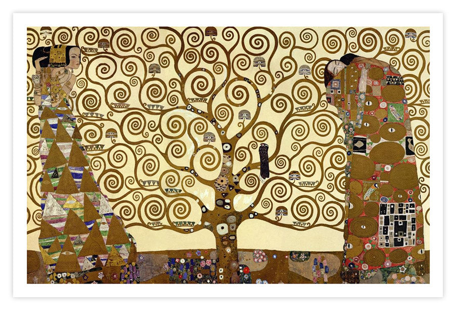 stoclet-frieze-klimt-P1_R8CT37GI0LL5.jpg