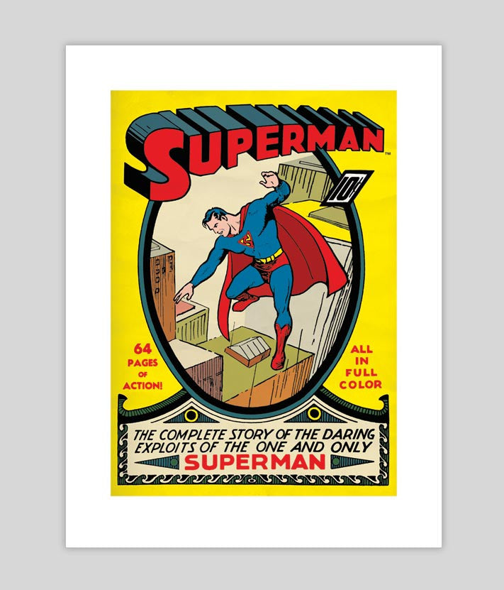superman-nuber-1-on-wall_QVIC55PUD9XB.jpg