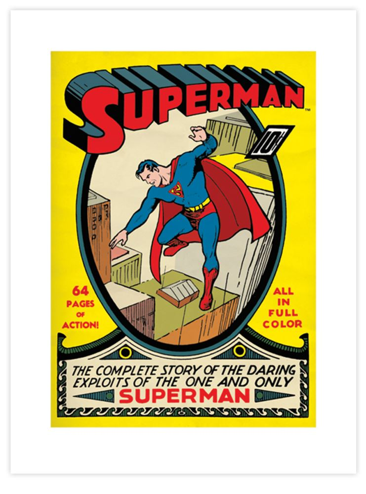 superman-number-1-P1_R7X4LENFW7V2.jpg
