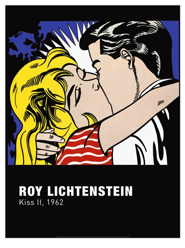 the-kiss-ii-roy-lichtenstein-P1_R7V5HSL3VYNL.jpg